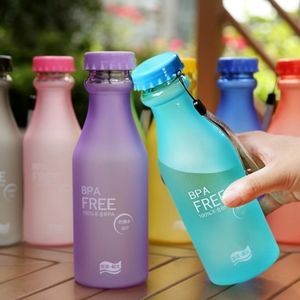 Other - NWT 550 ML Portable Reusable Water Bottle BPA Free